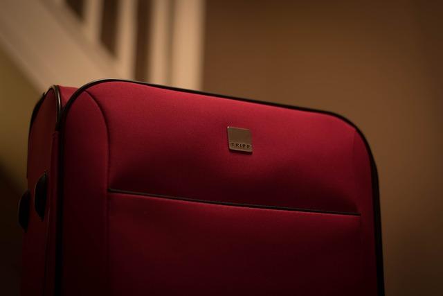 スーツケースもレンタルの時代!ネットで簡単に借りられる「DMM.comいろいろレンタル」が面白そう