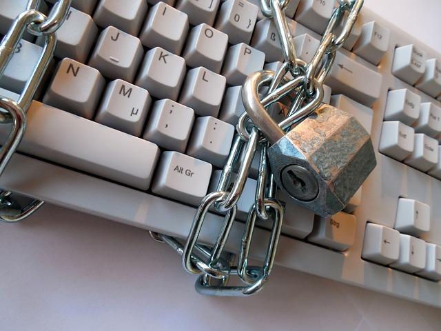アフィリエイターのログイン情報一元管理はパスワード付きブログがオススメ