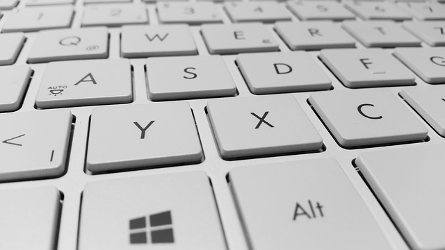 WordPressで著作権フリーのアイキャッチ画像を簡単に挿入できる「Pixabay Images」が便利過ぎる