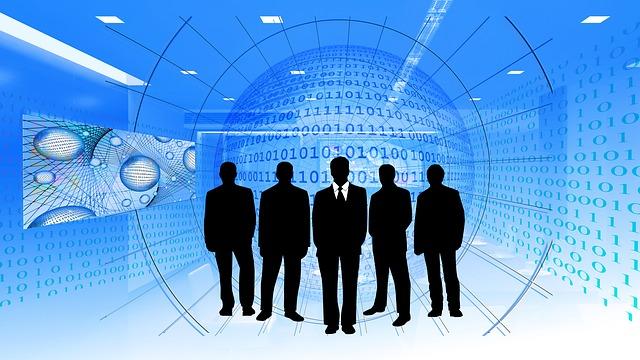 頭の中にあるWEBサービスのアイデアを自分で形にできるIT職人に憧れる。