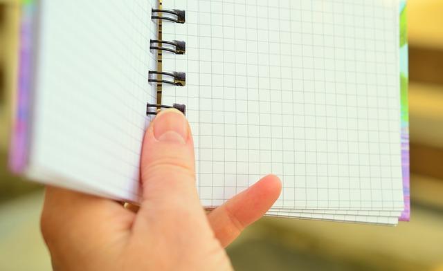 情報商材業者が簡単に稼げるのは、顧客リストを持っているからである