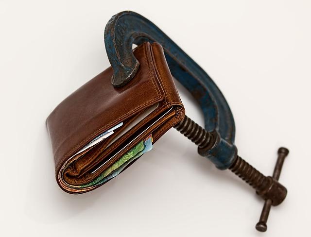 サラリーマンの「余計な支出」使い道の見直しで毎月1万円を浮かせる