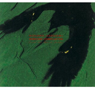 【レビュー】細野晴臣「Medicine Compilation」マスではなく人間の内面に向けて響く、異世界のアンビエント音楽