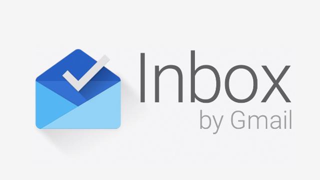 メールの自動返信「Smart Reply」に見る、ハード・ソフト両面の自動化トレンドについて