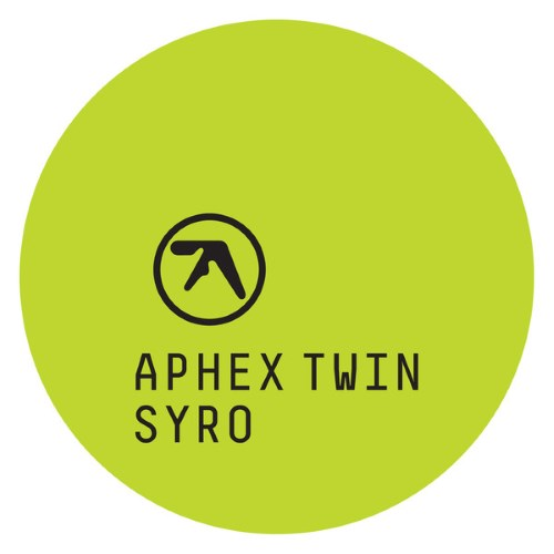 iTunesStoreとAmazonどっちがお得?Aphex Twin「Syro」で比較