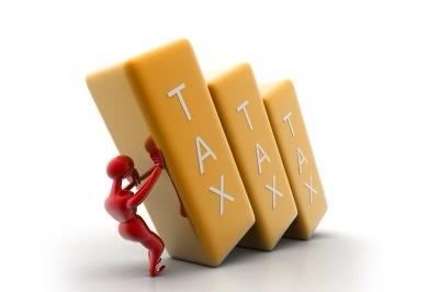 e-Taxがスマホ対応となり、アフィリエイターの確定申告も今まで以上に簡単に!