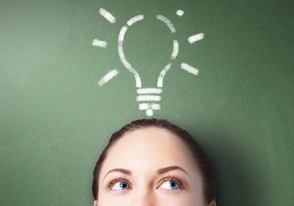 アフィリエイトに必要な「発想の転換と新たな価値の提供」をチキンラーメンに見たという話