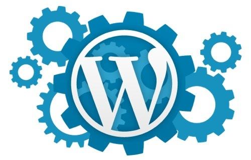 ライブドアブログが使いにくいのでWordPressに移転(出戻り)しました