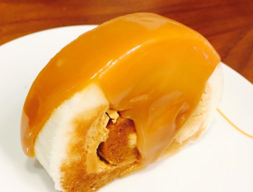 【東京土産】ARINCOの東京駅限定・塩キャラメルロールが美味い(トウキョウミタス)