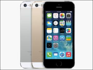 2015年発表のiPhoneは2種類となるか!? ①4.7インチ「iPhone6s」 ②4インチ「iPhone6c」(管理人の勝手な妄想)