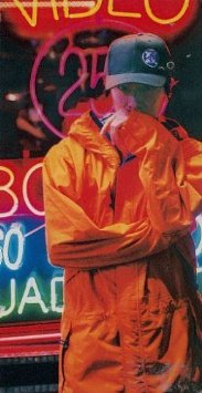 1997年の小沢健二(アルバム未収録の、廃盤シングル曲まとめ)
