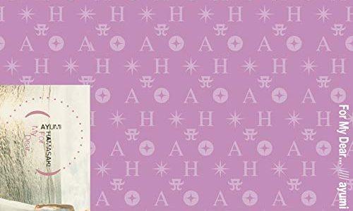 藤井麻輝と浜崎あゆみのコラボ/she shell名義のリミックス音源