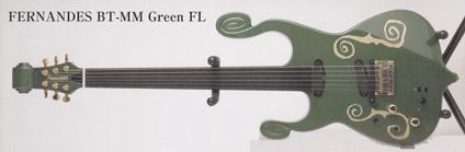 FER_BT-MM_greenFL(1)