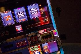 明らかに賭博のパチンコが合法の理由/テレビが報じないパチンコ批判タブーのカラクリ