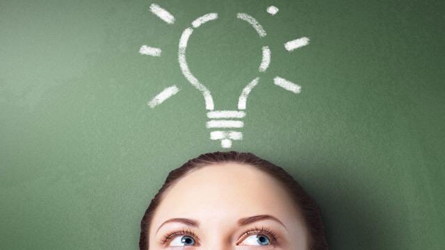 他人と違う「発想の転換と閃き」さえあればWEBビジネスは急激に加速します