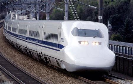 出張サラリーマン必見!新幹線の列車番号を攻略し、混雑せず乗る方法