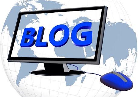 あなたのブログやSNS、万が一我が子に読まれても恥ずかしくないですか?子供が親をエゴサーチする時代に備えて。