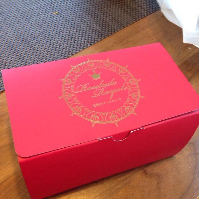 「アンフルール」岡山で一番、ロールケーキが美味しい店は間違いなくここ!