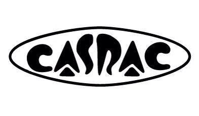 JASRACの独立禁止法違反判決で、音楽著作権の徴収・支払いの仕組みは改善されるのか?