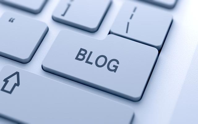 アフィリエイターが、アフィリブログとは別でノンジャンルブログを運営する理由とメリットを挙げる