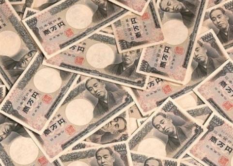 「年商3億円の社長」と聞いて、社長が3億円持っていると誤解してしまう人が多い
