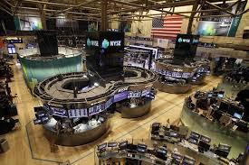 全くのド素人がはじめる株式投資!まずは証券口座を申し込んでみた