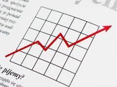 ブログのマネタイズについて、PV数と収益の相関性を考える