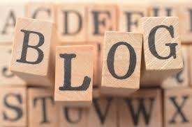 ブログで稼ぐコツはターゲッティング!純真無垢なネットリテラシーの低い素人を集めるのが近道