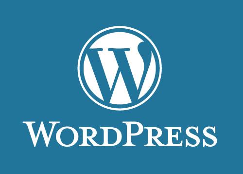 WordPressで任意の位置にカテゴリ一覧を表示するコード