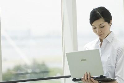 専業主婦は空いた時間に友達とLINEとかする暇があったらブログを蓄積していくべき!