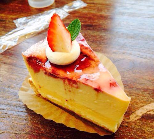 【エスコヤマ】ロールケーキだけじゃない!行列に並んででも買う価値がある極上ケーキ