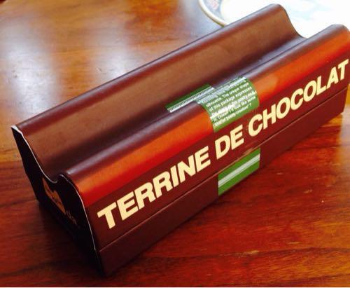 【エスコヤマ】高級チョコレートショップ「ROZILLA」で絶対買うべき「テリーヌ・ドゥ・ショコラ・ヘッコンダ」