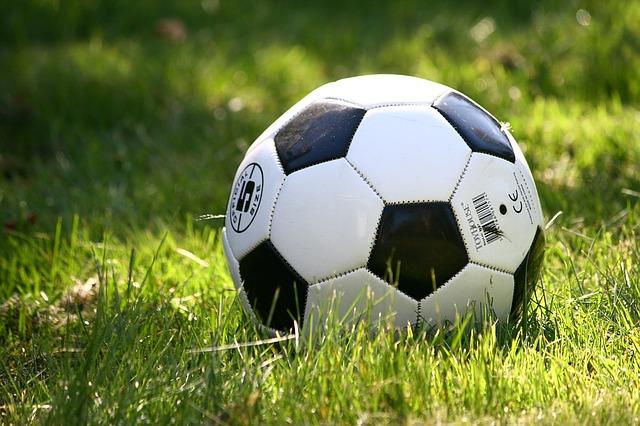 【少年サッカー】親の役目は、強制することじゃなく「子供が楽しめる環境を作ること」